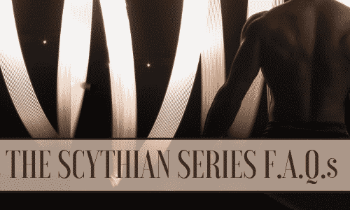 Frequently Asked Question for the Scythian Series